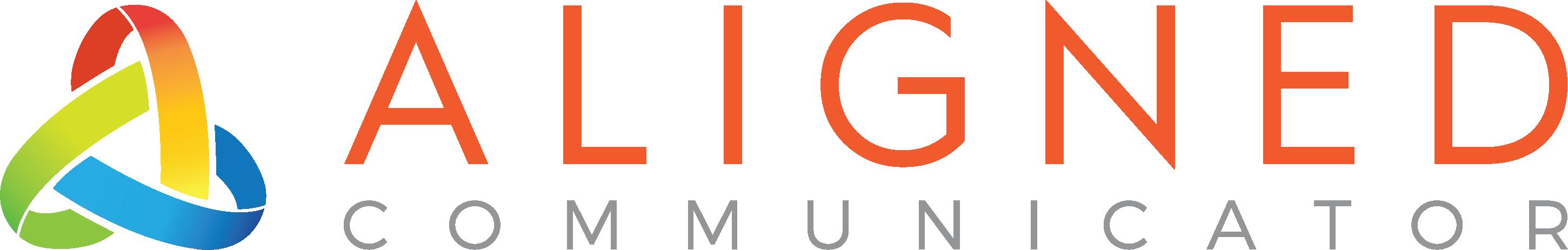 wall-street logo