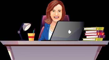 behind-the-desk-cartoon